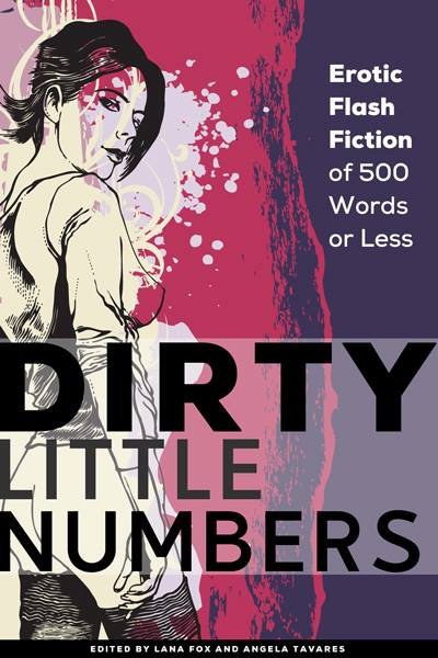 Dirty Little Numbers
