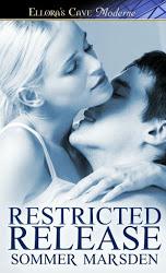 restrictedrelease_9781419947438_msr
