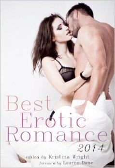 Best Erotic Romance 14