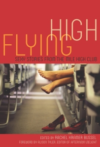 FlyingHigh_hires