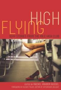 FlyingHigh_hires