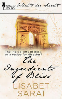 IngredientsOfBlissCover200x320